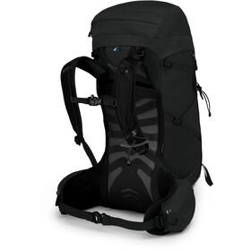 Osprey Tempest 30 Backpack Women, stealth black
